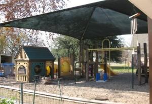 CUMP playground